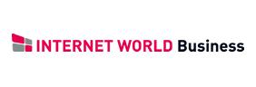 INTERNET WORDL BUSINESS
