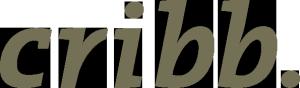 logo-cribb